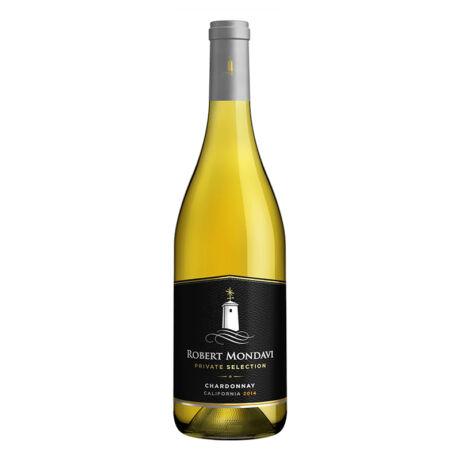 Mondavi Private S. Chardonnay