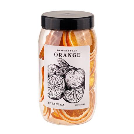 Szárított Narancs Karika