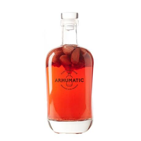 Rum Arhumatic Eper (Fragaria Silvarum)