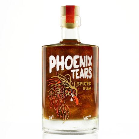 Rum Phoenix Tears