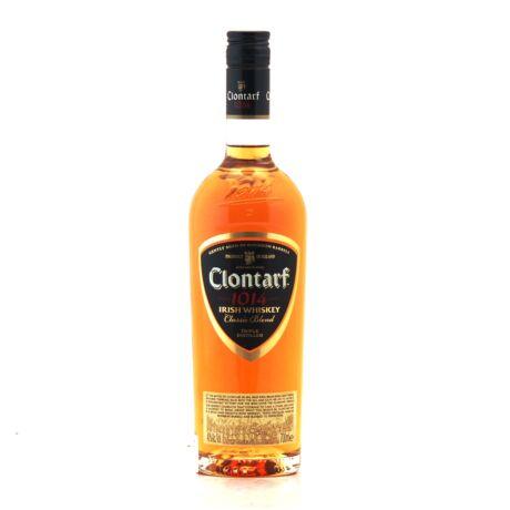 Clontarf Black (0,7 l, 40%)