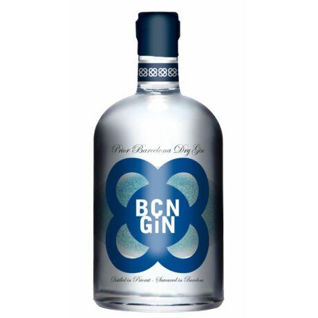 Gin BCN (0,7 l, 40%)