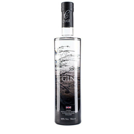Gin Williams Chase (0,7 l, 48%)