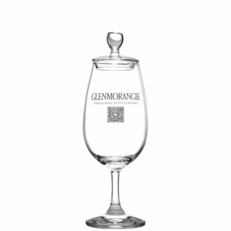 Glenmorangie pohár
