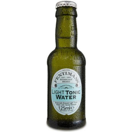 Fentimans Light Tonic Water (0,125 l)