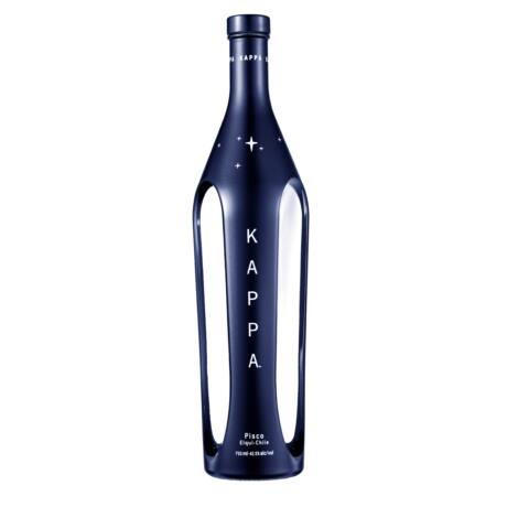 Pisco Kappa (0,7 l, 42,5%)