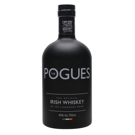 The Pogues (0,7 l, 40%)