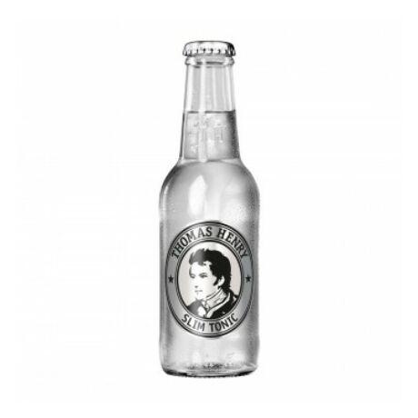 Thomas Henry Slim Tonic Water (0,2 l)