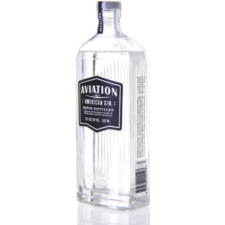 Gin Aviation (0,7 l, 42%)