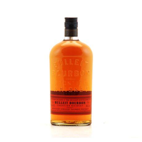 Bulleit Bourbon Frontier (0,7 l, 45%)