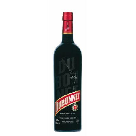 Dubonnet Rouge (0,75 l, 14,8%)