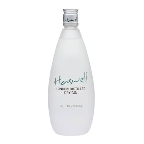 Gin Haswell Dry (0,7 l, 47%)