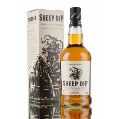 Sheep Dip (0,7 l, 40%)