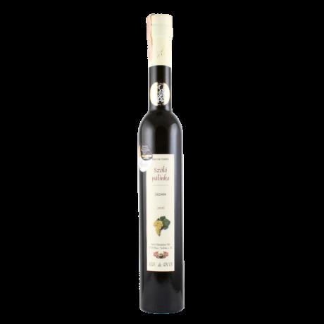 Brill Jázmin Szőlő pálinka (0,35 l, 43%)